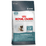 Royal Canin Intense Hairball 34 Dry Cat Food