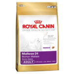 Royal Canin Maltese Adult 24 Dry Dog Food