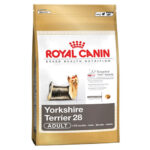Royal Canin Yorkshire Terrier Adult 28 Dry Dog Food