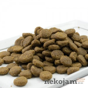 Taste Of The Wild Wetlands Canine Dry Dog Food 2
