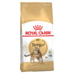 Royal Canin Adult Bengal Dry Cat Food, 2kg
