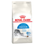 Royal Canin Indoor 27 Dry Cat Food
