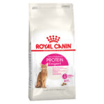 Royal Canin Exigent Protein Preference Dry Cat Food, 2kg