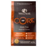 Wellness CORE Original Dry Dog Food
