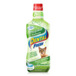SynergyLabs: Dental Fresh For Cats