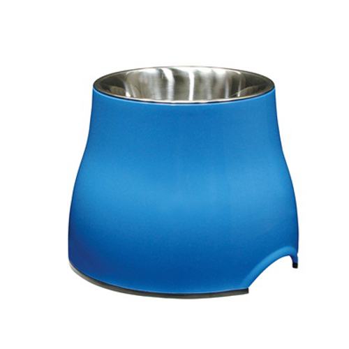Elevated Dog Bowls Nz 100 Bling Dog Bowls Uk Pet Shop
