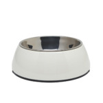 Hagen Dogit: Durable Bowl With Stainless Steel Insert