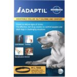 Adaptil: Calming Collar
