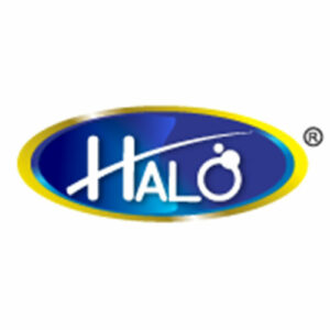 HALO Pet Products