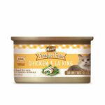 Merrick - Sliced Chicken a la King Canned Cat Food