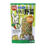Marukan Dried Mix Vegetables