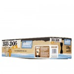 Big Dog Kangaroo Frozen Raw Cat Food