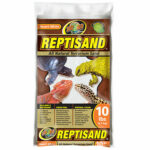 Zoo Med ReptiSand Natural White