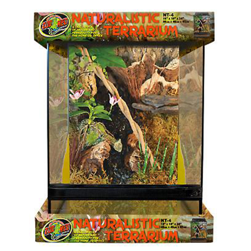 Reptile Enclosures Terrariums Nekojam Com Singapore Online Pet