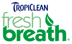 Image result for TROPICLEAN LOGO