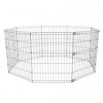 Hagen Dogit Outdoor Playpen