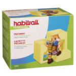 Habitrail Playground Hideaway