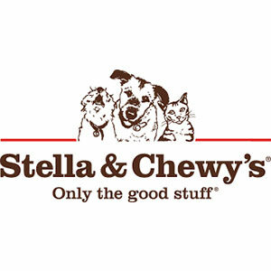 Stella & Chewy's