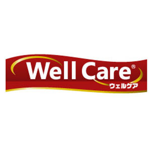 Well Care