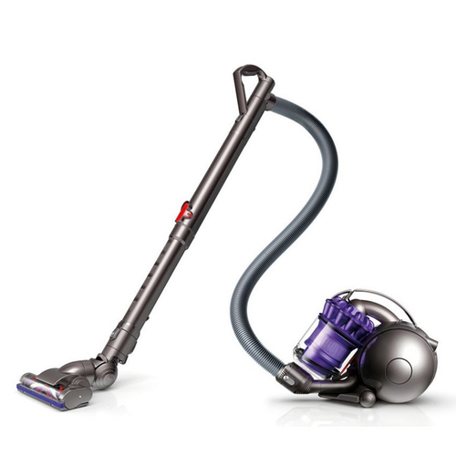 dyson dc 36 allergy parquet free dyson groom tool worth. Black Bedroom Furniture Sets. Home Design Ideas