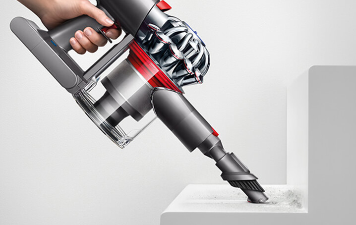 Are Cordless Vacuum Cleaners Powerful Enough For Every Day