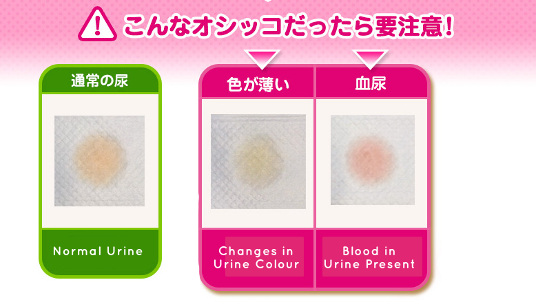 unicharm-cat-litter-urine-chart