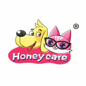 Honey Care