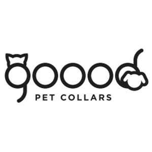 Goood Pet Collars
