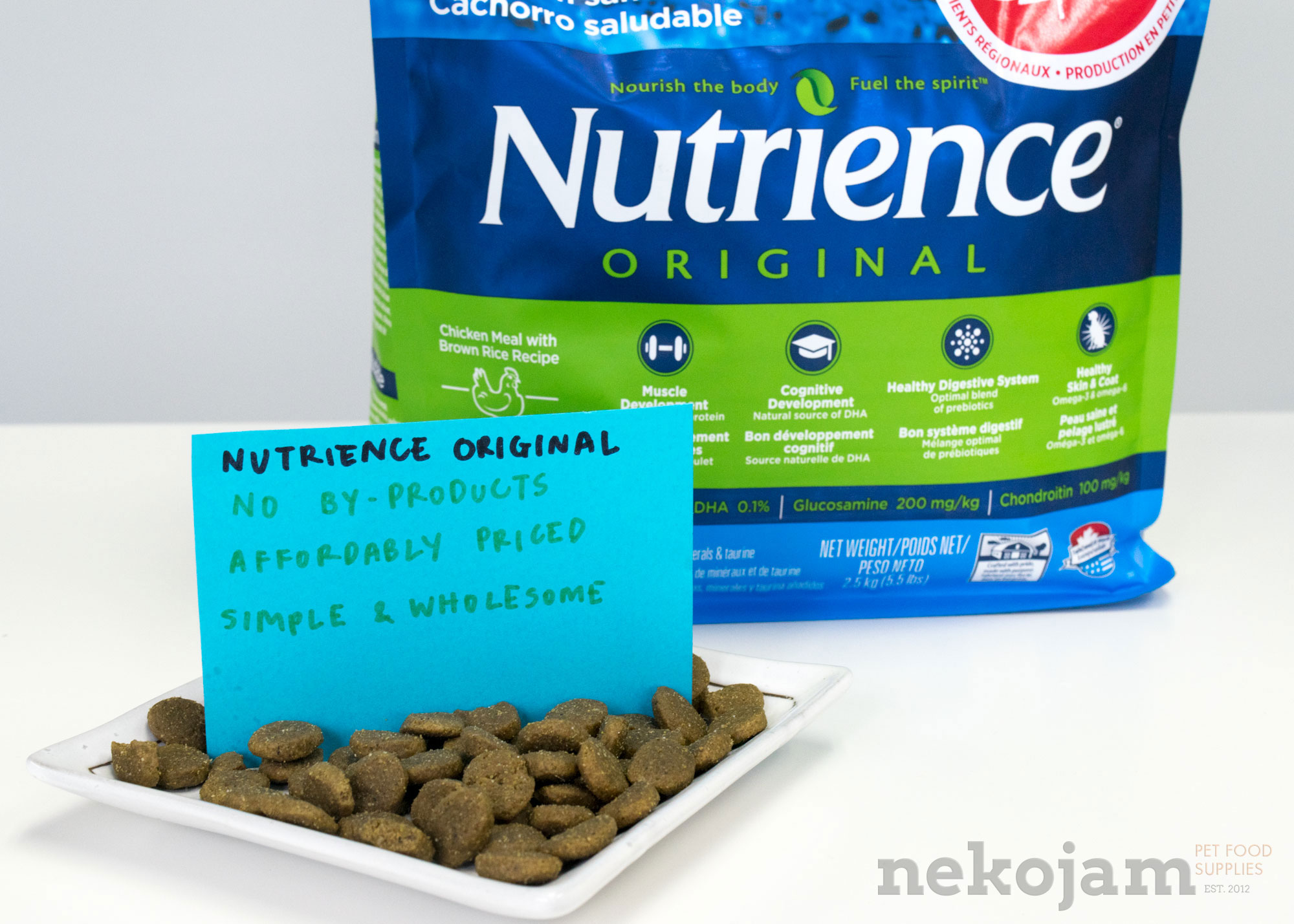 nutrience-dry-dog-food-review-singapore5