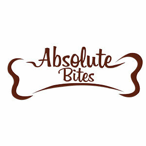 Absolute Bites