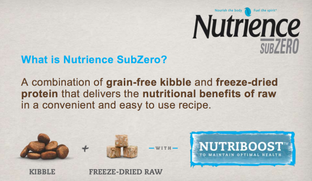 nutriences-sub-zero