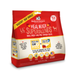 Stella & Chewy's SuperBlends Chicken Meal Mixer