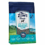 Ziwi Peak Mackerel & Lamb Air Dried Dog Food