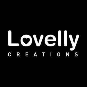 Lovelly Creations