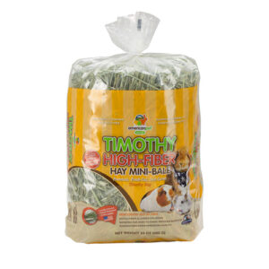 AMERICAN-PET-DINER-Timothy-High-FiberTM-Hay