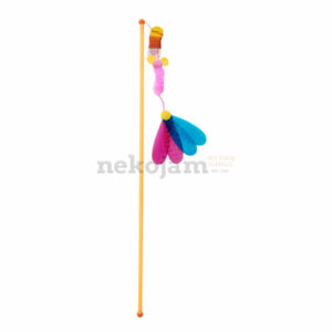 Petz Route Wand (Mouse)