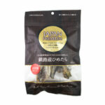 Asuku Dried Cod Cut Treats