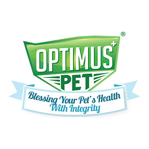Optimus Pet