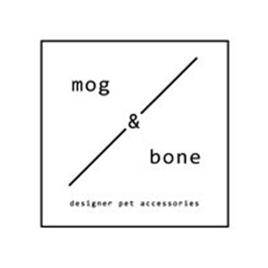 Mog and Bone