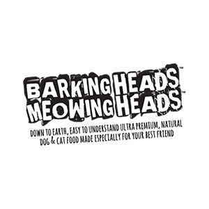 Barking Heads