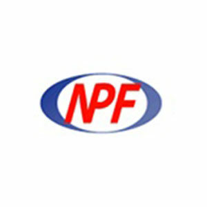 NPF - Natural Pet Foods