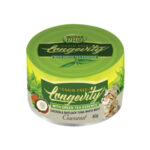 Nurture Pro Longevity Chicken & Skipjack Tuna with Coconut, 80g