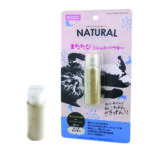 Marukan Natural Fragrance Matatabi & Catnip Powder Blend