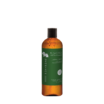 Kin+Kind Flea & Tick Shampoo