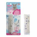 Marukan Crystal Stick for Cats