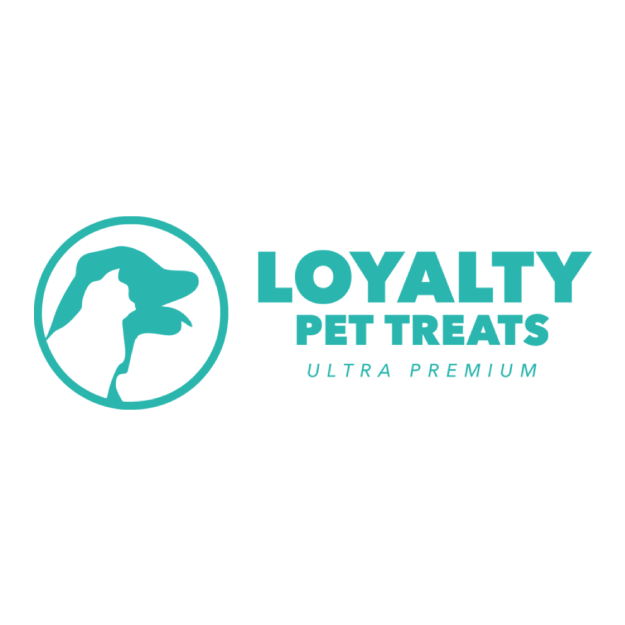 loyalty pet treats nekojam