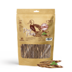 Absolute Bites Freeze-Dried Duck Fillet Treats 70g
