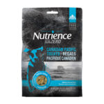Nutrience SubZero Freeze Dried Dog Treats (Canadian Pacific)