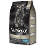 Nutrience SubZero Grain Free Northern Lakes Dog Food