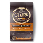 Wellness CORE RawRev Original Dry Dog Food